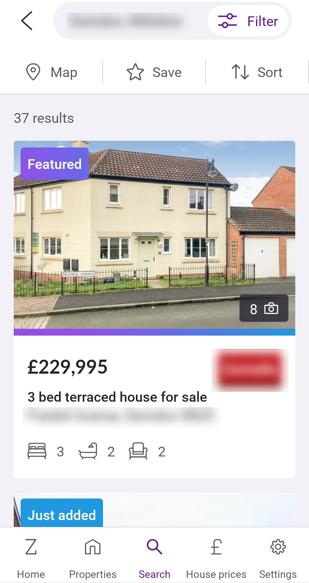 FP_On_Zoopla_App_Android.jpg