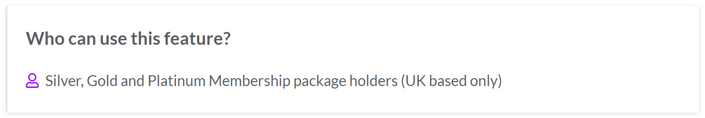 All_Member_Packages_UK.jpg